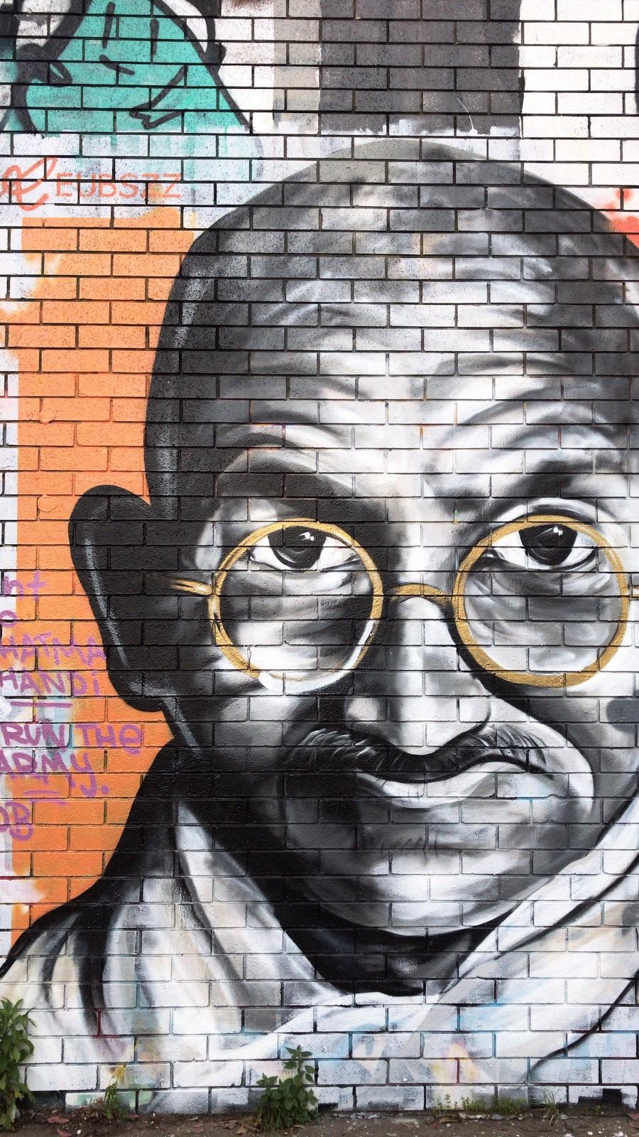 Marrickville Graffiti Wall   art gallery   Unnamed Road, Marrickville NSW 2204, Australia