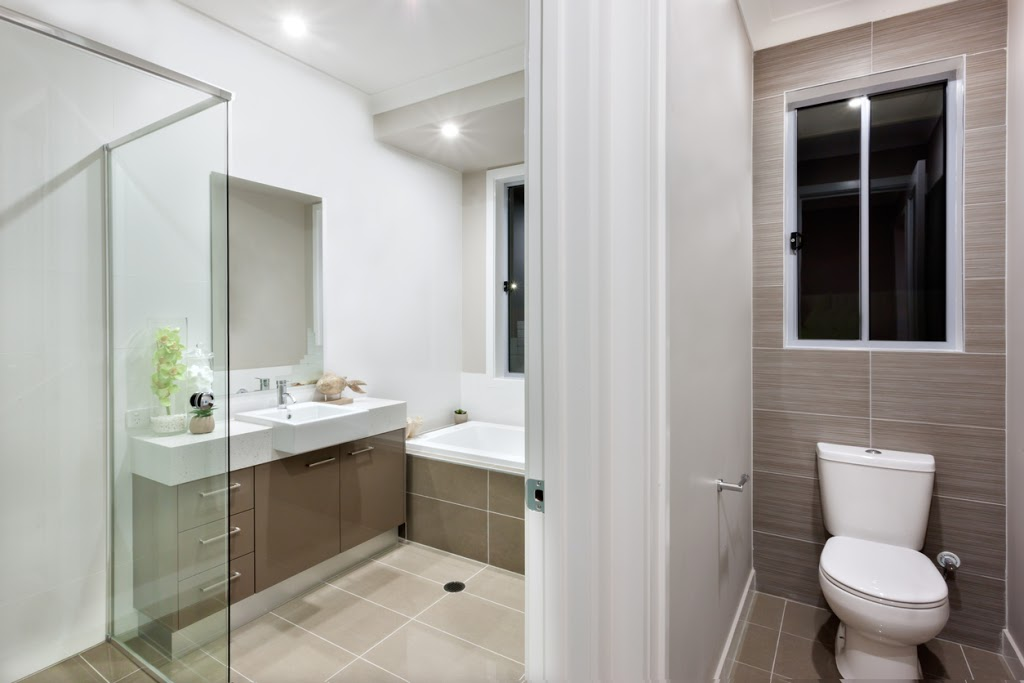 Megasealed Canberra Leaking Shower, Shower Sealing & Balcony Lea | home goods store | 40 Hoskins St, Mitchell ACT 2911, Australia | 0408965337 OR +61 408 965 337
