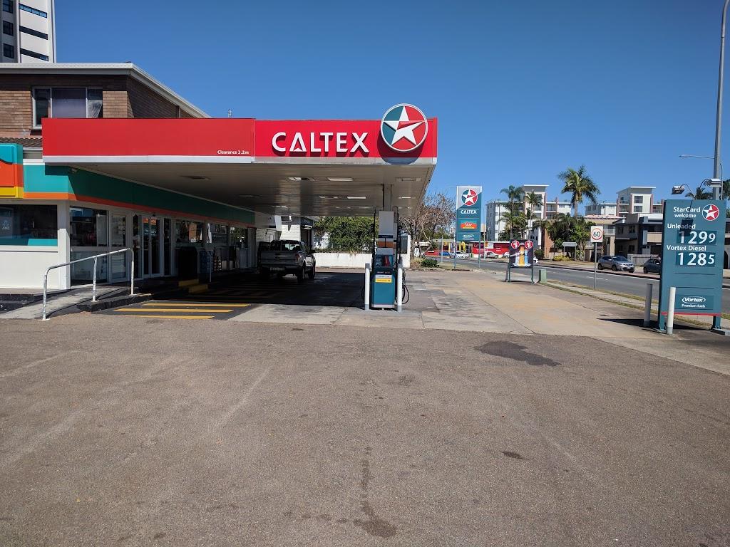 ANZ ATM Labrador Caltex | atm | Star Shop, 69 Frank St, Labrador QLD 4215, Australia | 131314 OR +61 131314