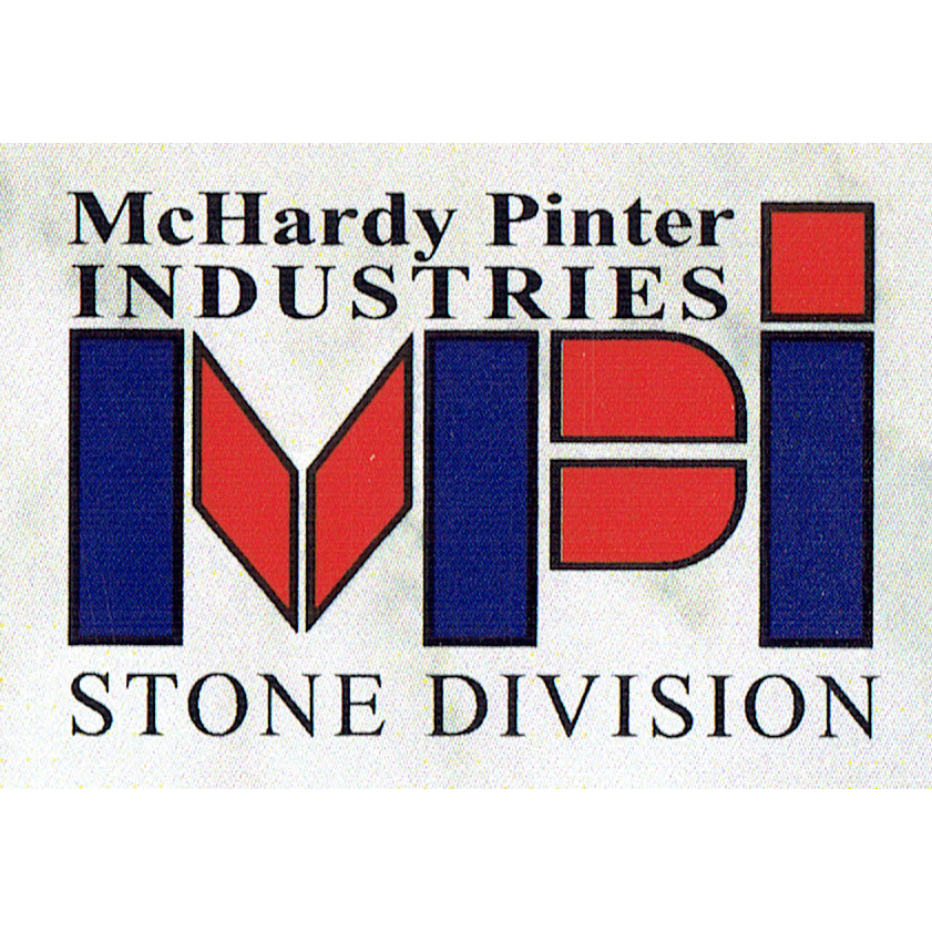 MPI Stone | cemetery | 3/900 Calimo St, North Albury NSW 2640, Australia | 0260403350 OR +61 2 6040 3350