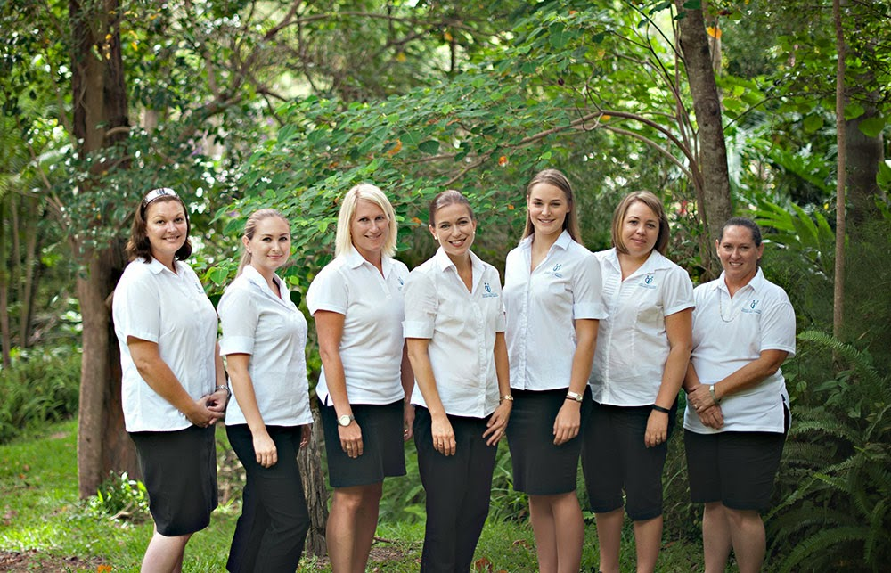 Smart Solutions Occupational Therapy | health | Suite 26/27 Evans St, Maroochydore QLD 4558, Australia | 1300729190 OR +61 1300 729 190