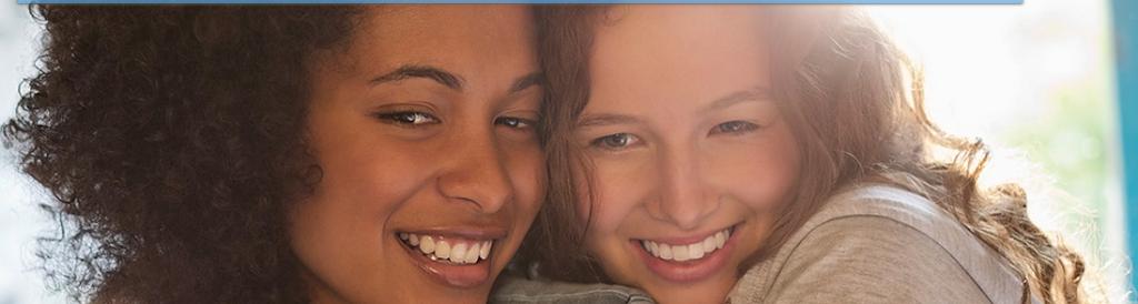 Brisbane Orthodontics Booval | dentist | 1A Eileen St, Booval QLD 4304, Australia | 0732293372 OR +61 7 3229 3372