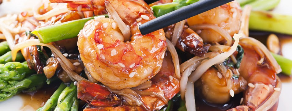 Lai Wah Chinese Restaurant | meal delivery | 442 Rocky Point Rd, Sans Souci NSW 2219, Australia | 0295299600 OR +61 2 9529 9600