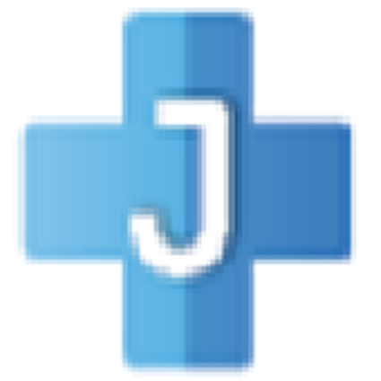 J Medical & Cosmetic Centre (시드니 J 병원) | hospital | Level1/92 Parramatta Rd, Lidcombe NSW 2141, Australia | 0282111100 OR +61 2 8211 1100
