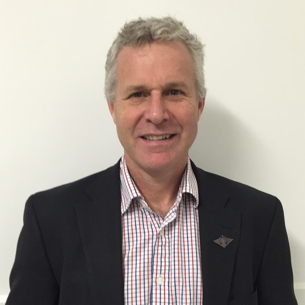 Dr. Bruce Ashford | doctor | 372 Crown St, Wollongong NSW 2500, Australia | 0242266111 OR +61 2 4226 6111
