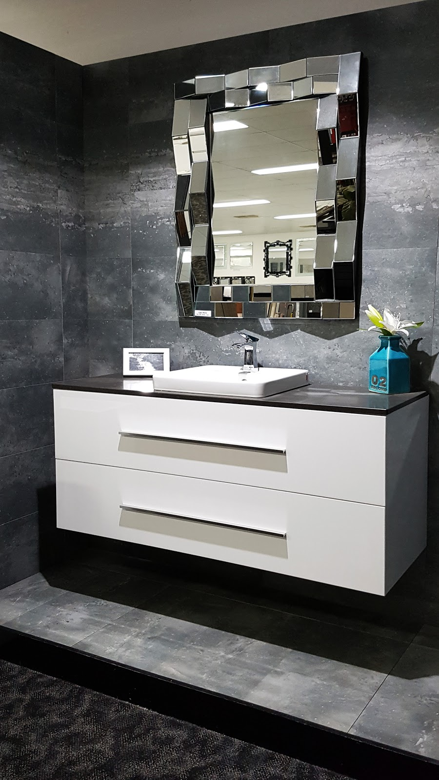 Bathroom Decor Tiles Home Goods Store 51 75 Joondalup Dr Edgewater Wa 6027 Australia