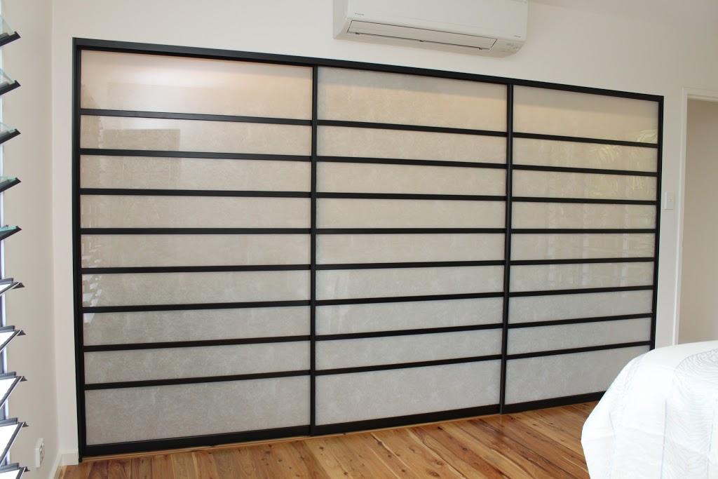 Form Function NT/ Sliding Doors | furniture store | 13/34 Bishop St, Woolner NT 0820, Australia | 0889410588 OR +61 8 8941 0588