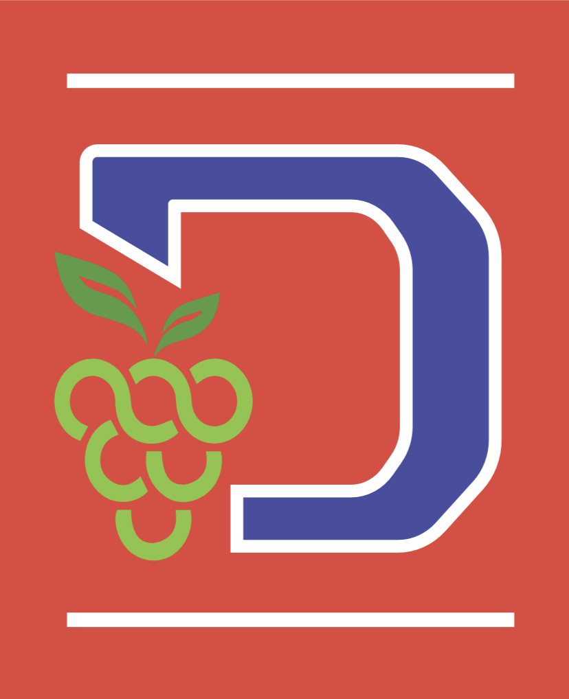 Davoli Table Grapes | point of interest | 142 Madang Rd, Robinvale VIC 3549, Australia | 0448389214 OR +61 448 389 214