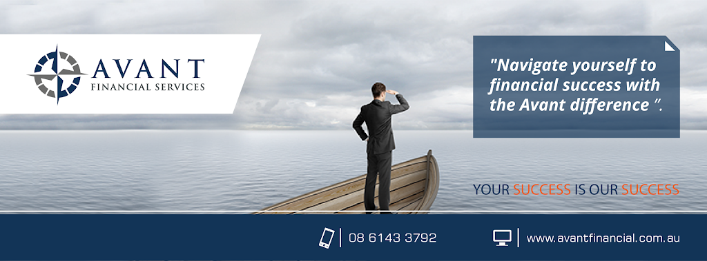 Cornish Wealth Management | insurance agency | 6/37 Railway Parade, Mount Lawley WA 6050, Australia | 0861433792 OR +61 8 6143 3792