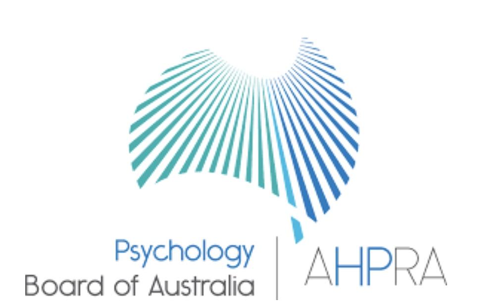 Lifestyle Psychology   health   2 Franz Bormann Cl, Gungahlin ACT 2912, Australia   0477918275 OR +61 477 918 275
