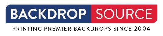 Backdropsource Australia   electronics store   59 Luke Street, Hemmant Thornlands, QLD 4174, Australia   0730538668 OR +61 7 3053 8668