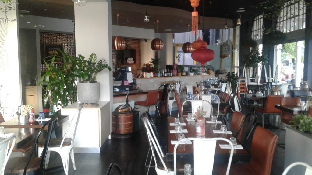 Vietnam House Restaurant | restaurant | 17/19-21 E Row, Canberra ACT 2600, Australia | 0262305510 OR +61 2 6230 5510