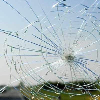 Mobile Windscreens and Tinting | car repair | 190 Newell St, Cairns City QLD 4870, Australia | 0740330200 OR +61 7 4033 0200