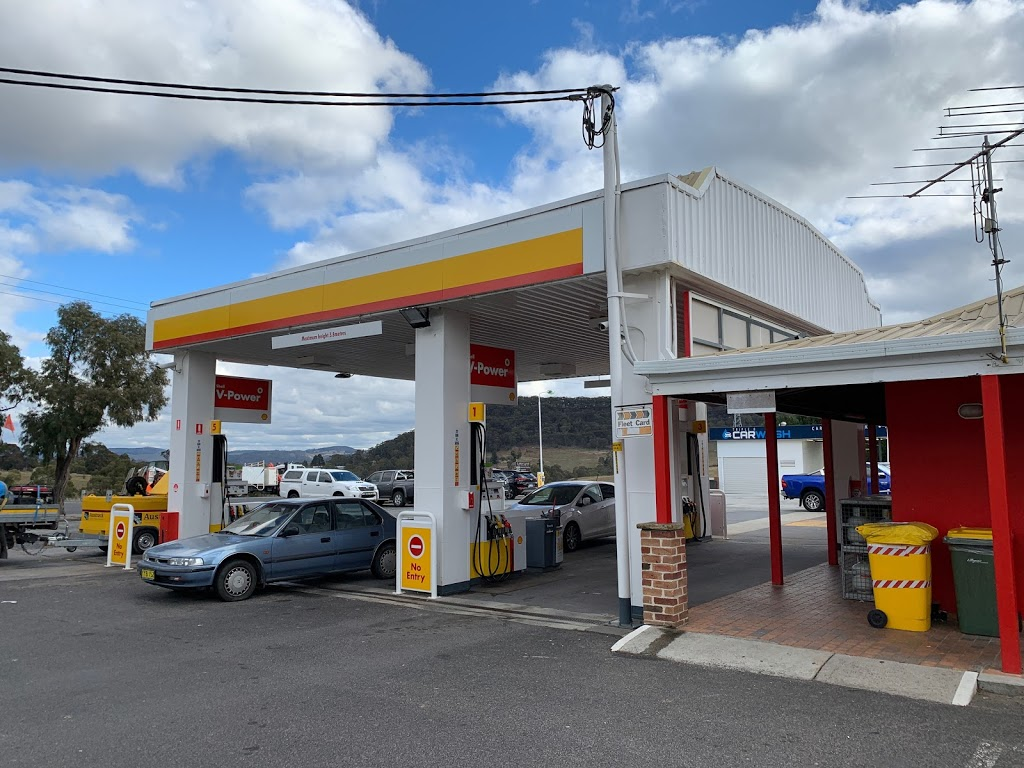 Coles Express | convenience store | Lot 1 Great Western Hwy, South Bowenfels NSW 2790, Australia | 0263524877 OR +61 2 6352 4877