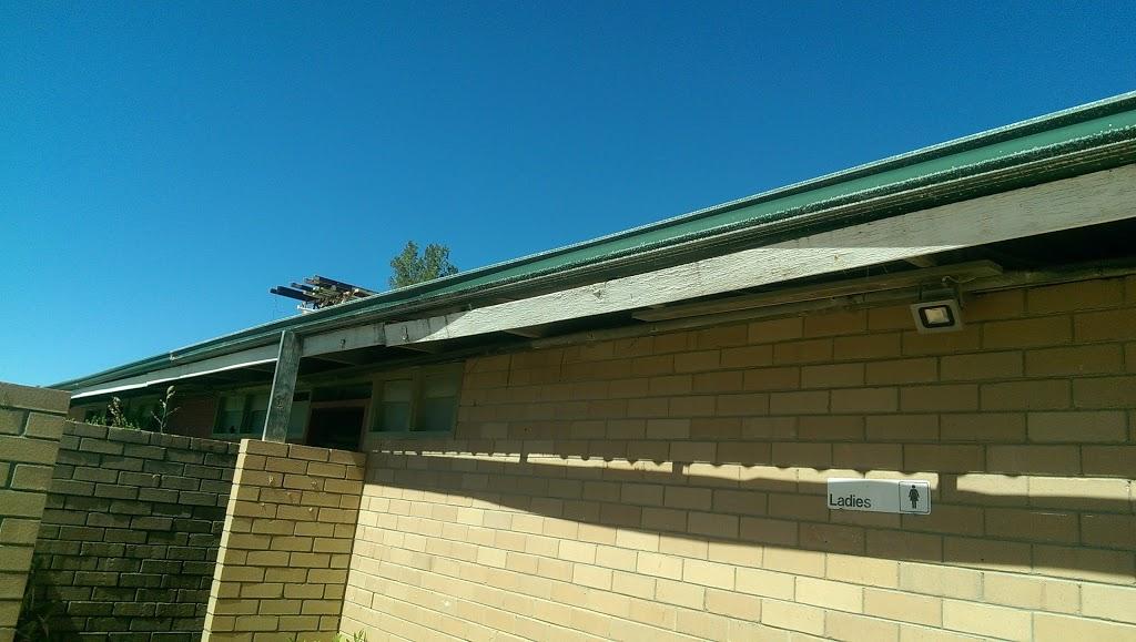 Lancelin North End Caravan Park   rv park   28 Bootoo St, Lancelin WA 6044, Australia   0896551115 OR +61 8 9655 1115