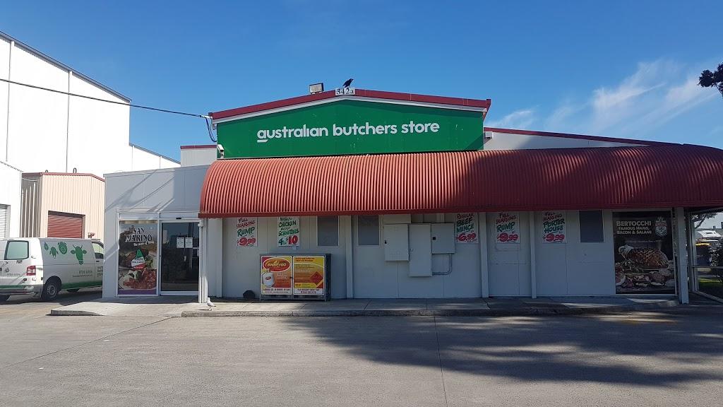Australian Butchers Store | store | 342a Hammond Rd, Dandenong VIC 3175, Australia | 0397066006 OR +61 3 9706 6006