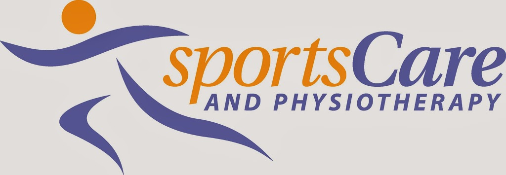 SportsCare and Physiotherapy Dickson | physiotherapist | Dickson Park Professional Centre, Antill St & Cowper Street, Dickson ACT 2602, Australia | 0262489841 OR +61 2 6248 9841