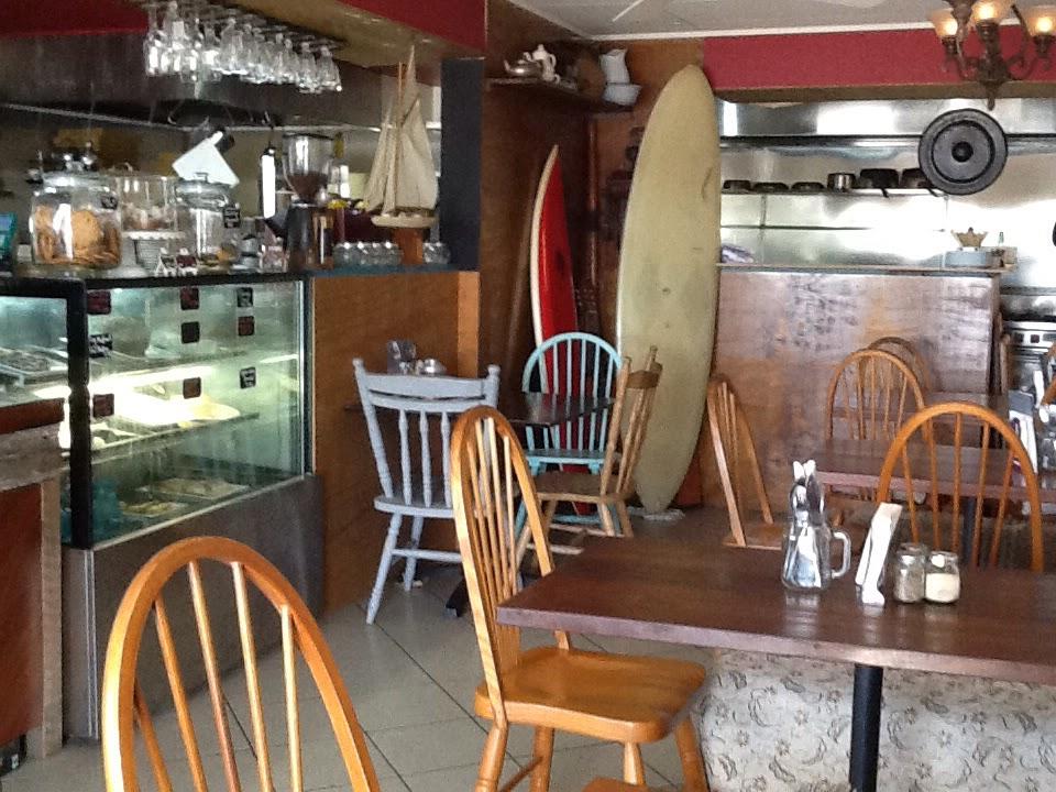 Bradman River House | restaurant | 267 Bradman Ave, Maroochydore QLD 4558, Australia | 0754433657 OR +61 7 5443 3657