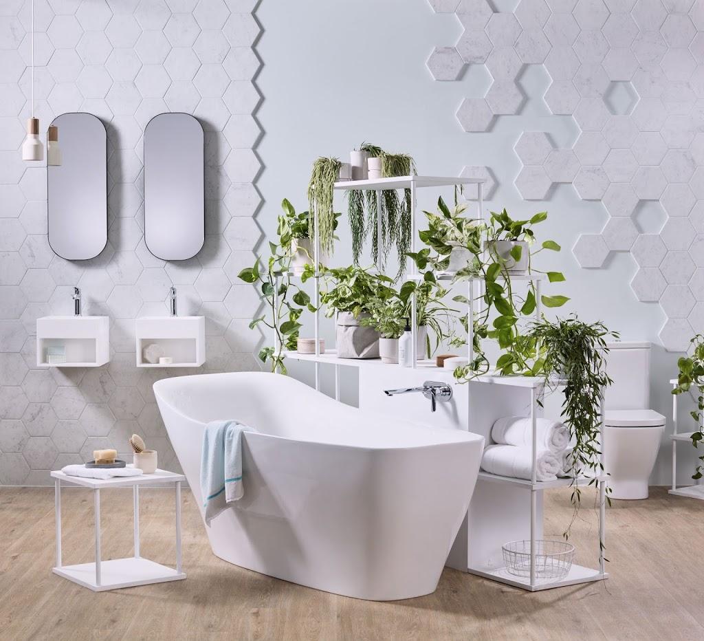 Design Precinct Bendigo | furniture store | Between Don Street and Vine Street, Bendigo VIC 3550, Australia