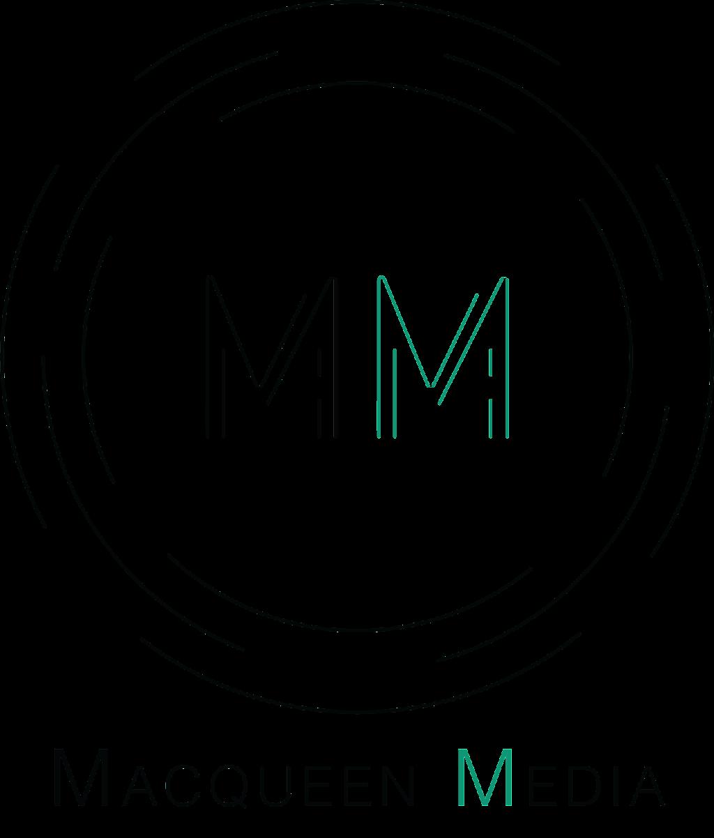 Macqueen Media | point of interest | 22 Forest Glen Dr, Mossman QLD 4873, Australia | 0418110206 OR +61 418 110 206