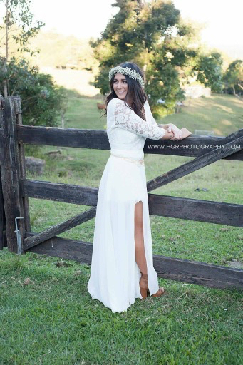 Awaywiththefaeries   clothing store   Glenwood Pl, Twin Waters QLD 4564, Australia   0754506563 OR +61 7 5450 6563
