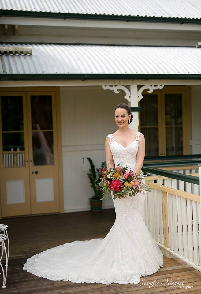Marilyn Crystelle Bridal | clothing store | 66 Nojoor Rd, Mudjimba QLD 4564, Australia | 0402043587 OR +61 402 043 587