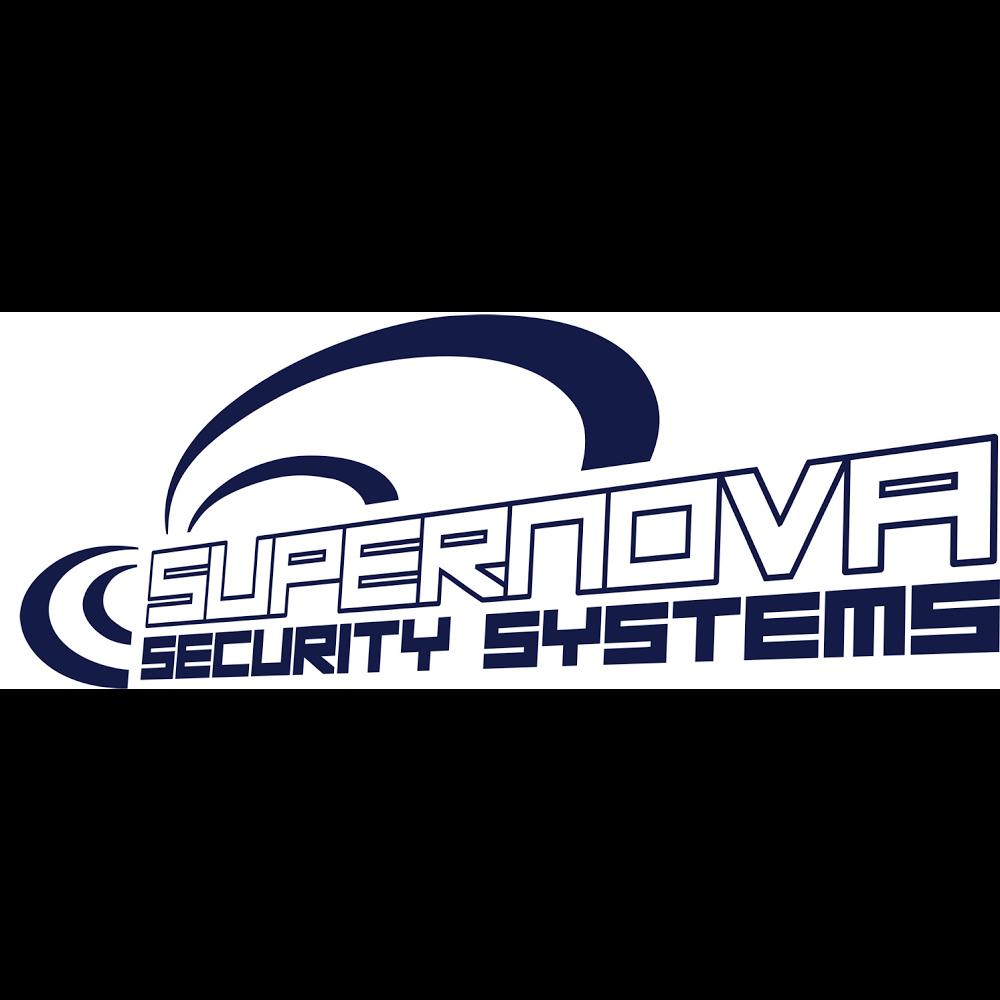 Supernova Security Systems   electronics store   9/11 Runway Pl, Cambridge TAS 7170, Australia   0362888123 OR +61 3 6288 8123