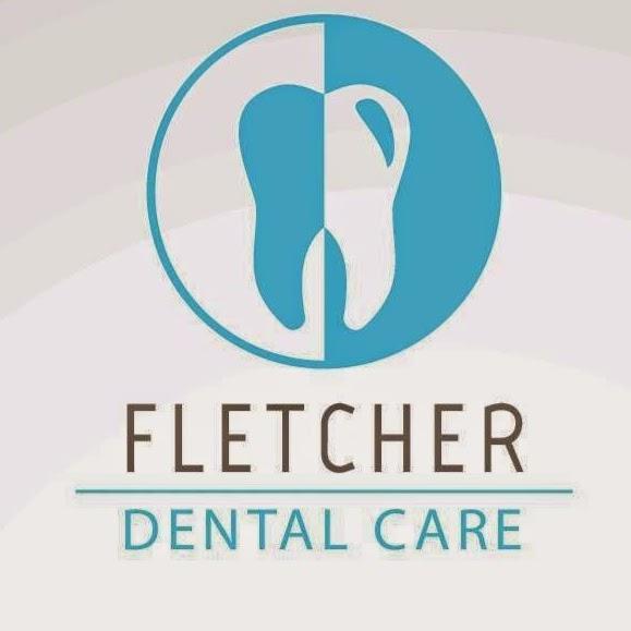 Fletcher Dental Care | dentist | Shop 16/221 Minmi Rd, Fletcher NSW 2287, Australia | 0249555869 OR +61 2 4955 5869