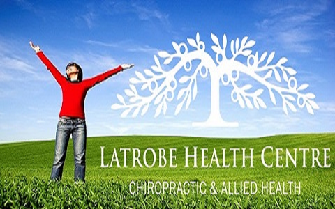 Latrobe Health Centre: Dr Rebecca Keenan | health | 291 Latrobe Terrace, Geelong VIC 3220, Australia | 0352226868 OR +61 3 5222 6868