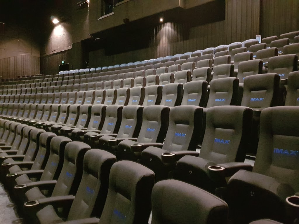 IMAX Melbourne Museum | movie theater | Melbourne Museum Precinct, Rathdowne St, Carlton VIC 3053, Australia | 0396635454 OR +61 3 9663 5454