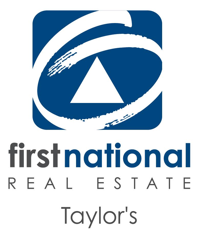 Taylors First National Real Estate   real estate agency   411 Bridge Rd, Para Hills SA 5096, Australia   0882642223 OR +61 8 8264 2223