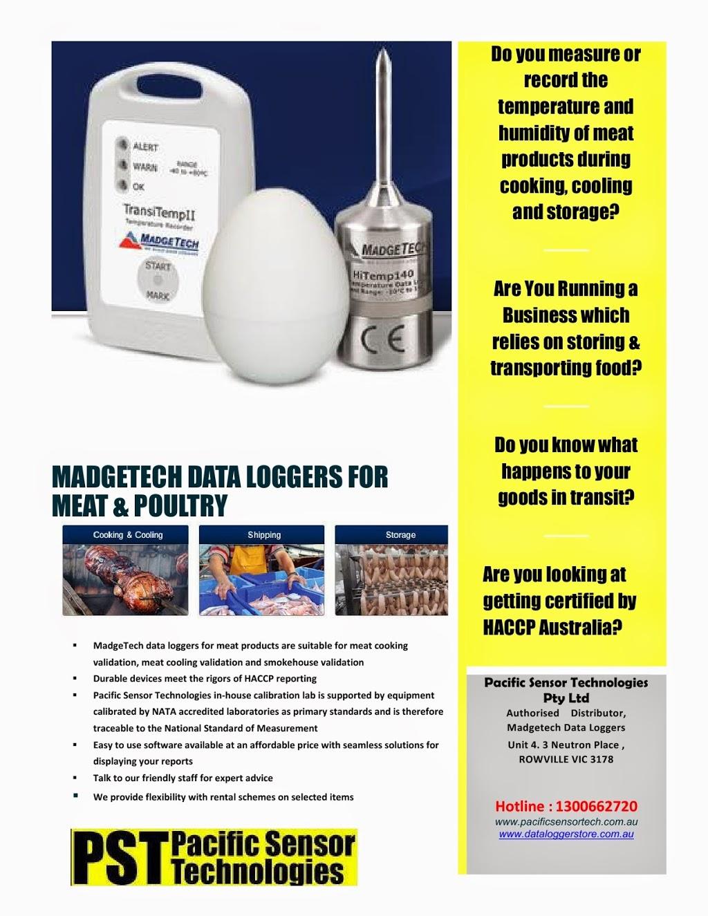 ph meter | ph tester | thermocouple | light & humidity meter sup | aquarium | 4/3/4 Neutron Pl, Rowville VIC 3178, Australia | 1300662720 OR +61 1300 662 720