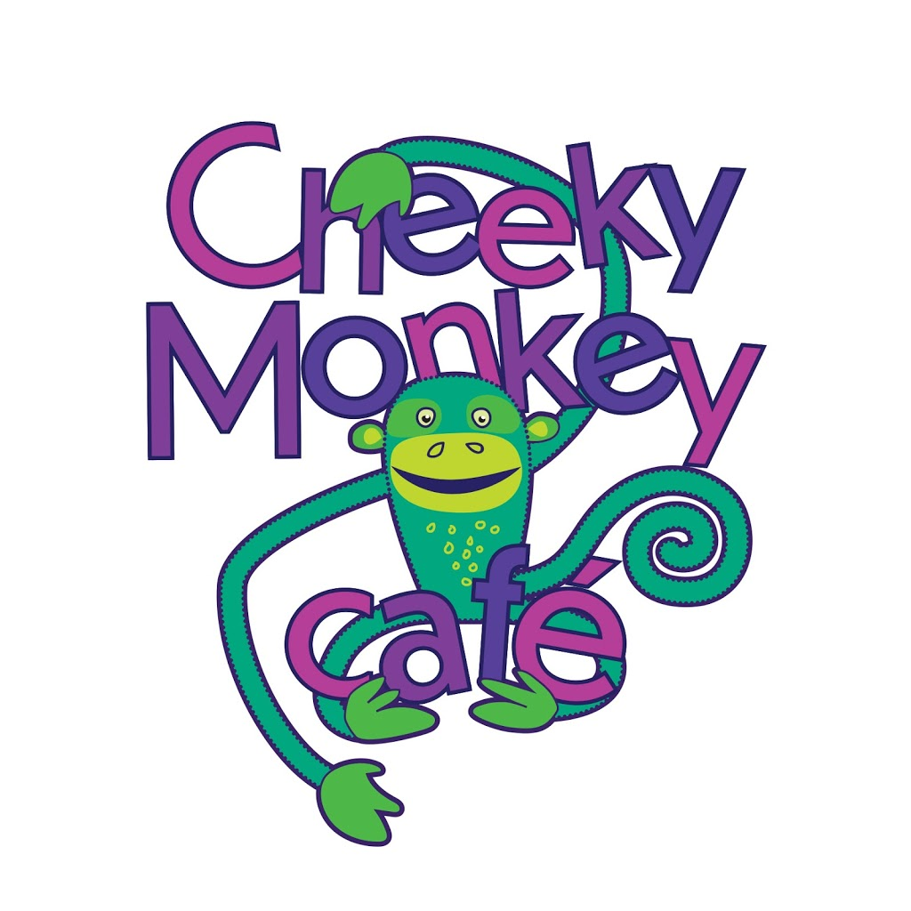 Cheeky Monkey Cafe | cafe | 49 Victoria Rd, Mount Barker SA 5251, Australia | 0883915669 OR +61 8 8391 5669