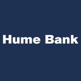 Hume Bank (Whitebox Rise Shopping Centre) | bank | Whitebox Rise Shopping Centre, Kelliher Ave, Wodonga VIC 3690, Australia | 1300004863 OR +61 1300 004 863
