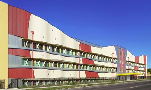 Wimmera UnitingCare | health | 8-22 Patrick St, Stawell VIC 3380, Australia | 0353624000 OR +61 3 5362 4000