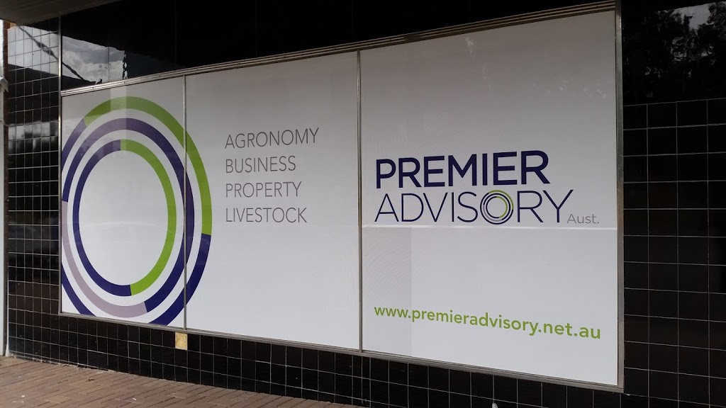 Premier Advisory Australia | real estate agency | 314 Albury St, Harden NSW 2587, Australia | 0439313737 OR +61 439 313 737