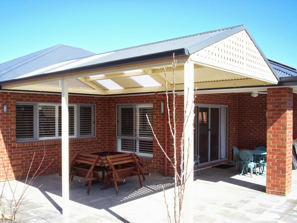 Apex Home Improvements Steel Supplies Adelaide Sheds Adelaide Home Goods Store 40 Raglan Ave Edwardstown Sa 5039 Australia
