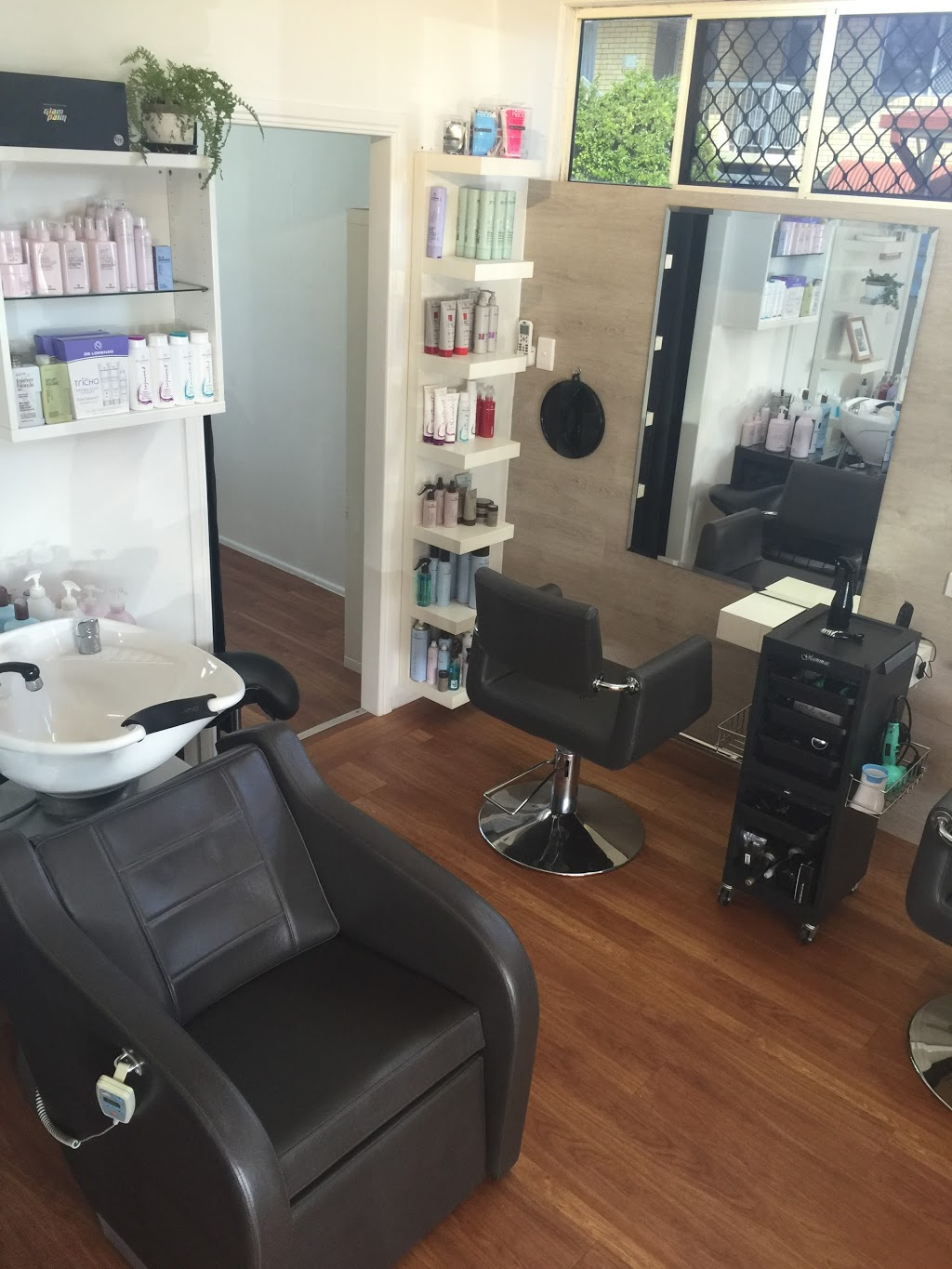 Evermore Beautiful pty ltd | hair care | 1/610 Oxley Ave, Scarborough QLD 4020, Australia | 0732035379 OR +61 7 3203 5379