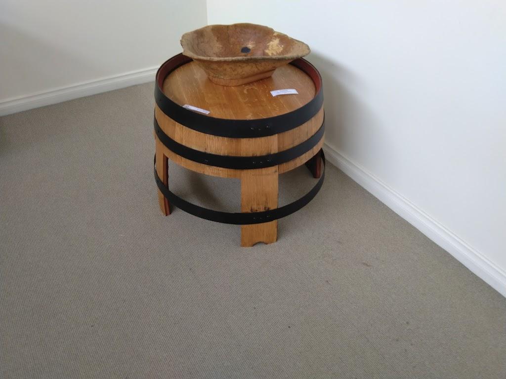 Karatta Wine Room & Gallery   food   5 Victoria St, Robe SA 5276, Australia   0887682608 OR +61 8 8768 2608