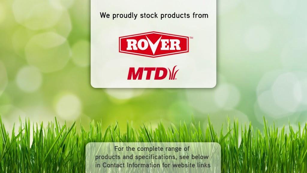 Southside Mower Centre   store   UNIT 4/338 LYTTON ROAD, MORNINGSIDE QLD 4170, Australia   0733951788 OR +61 7 3395 1788