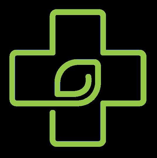 Providence Medical Thornton I Doctor Thornton I Medical Practice | doctor | 4 Bunbury St, Thornton NSW 2322, Australia | 0249665255 OR +61 2 4966 5255