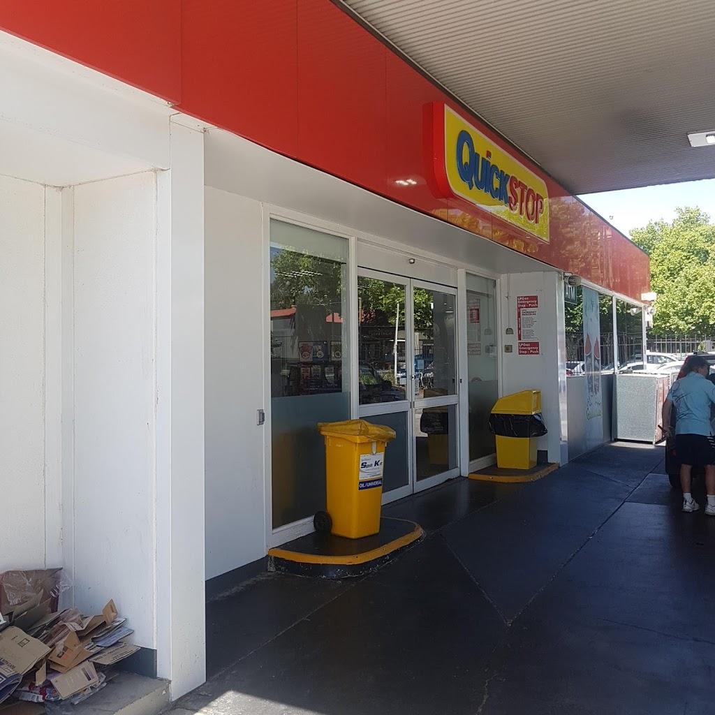 United Petroleum   gas station   117 High St, Bendigo VIC 3550, Australia   0354811599 OR +61 3 5481 1599