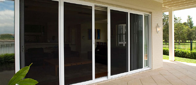 Sun City Glass and Screens   home goods store   Waterview Cr, Bli Bli QLD 4560, Australia   0423373411 OR +61 423 373 411