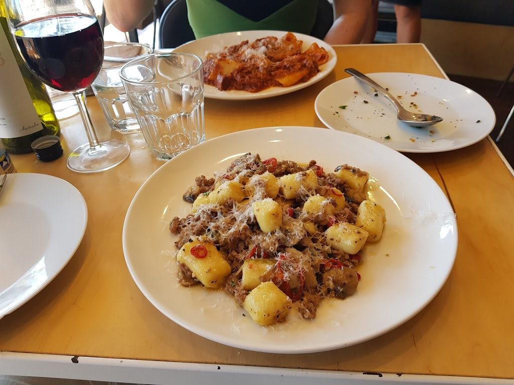 The Swanny Collective | restaurant | 137 Claremont Cres, Swanbourne WA 6010, Australia | 0498484944 OR +61 498 484 944