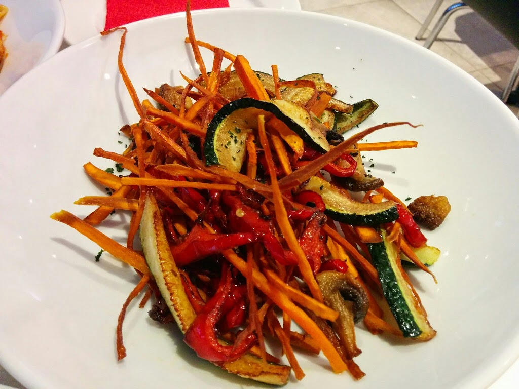 Sorano Restaurant | restaurant | 8/80 Lyon Rd, Aubin Grove WA 6164, Australia | 0861910791 OR +61 8 6191 0791