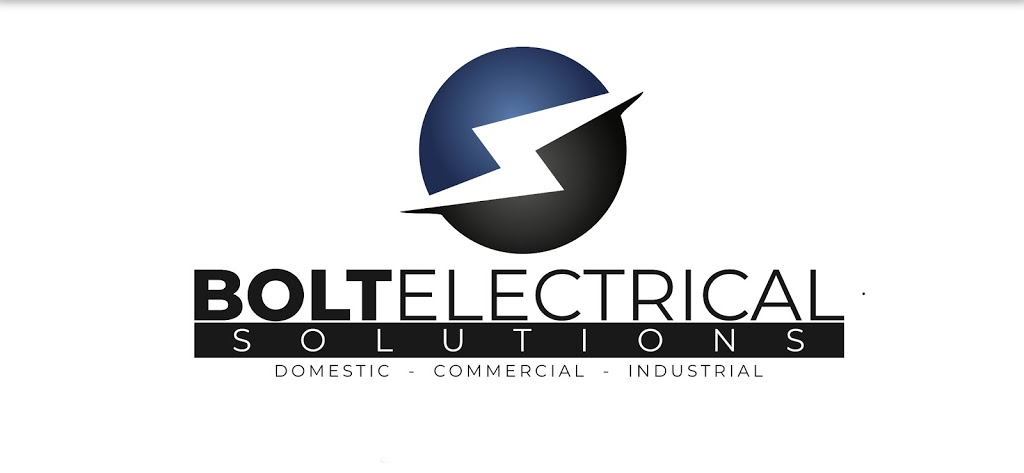 Bolt Electrical Solutions | electrician | 41 Ginifer Ave, Altona North VIC 3025, Australia | 0413952743 OR +61 413 952 743