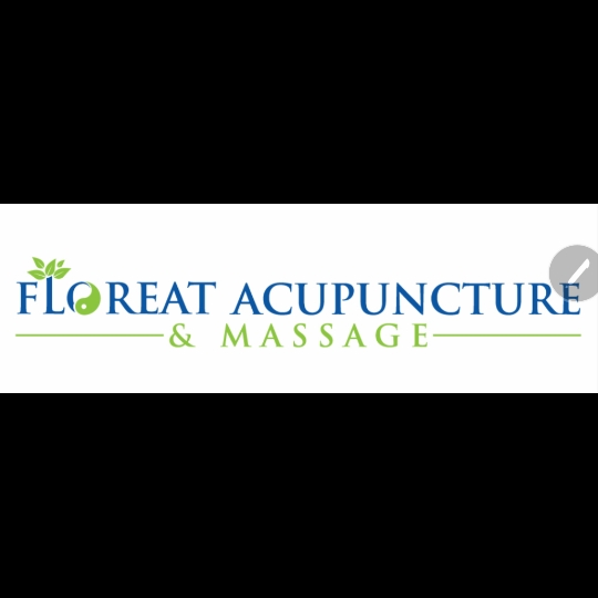 Floreat Acupuncture & Massage | health | Shop7, Floreat Forum, 1 Howtree Pl, Floreat WA 6014, Australia | 0861136208 OR +61 8 6113 6208