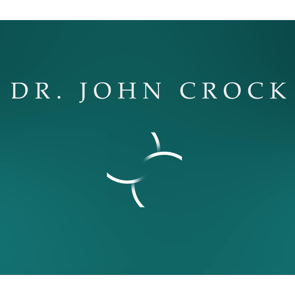 Dr John Crock | doctor | 94 Kidderminster Dr, Wantirna VIC 3152, Australia | 0398000344 OR +61 3 9800 0344