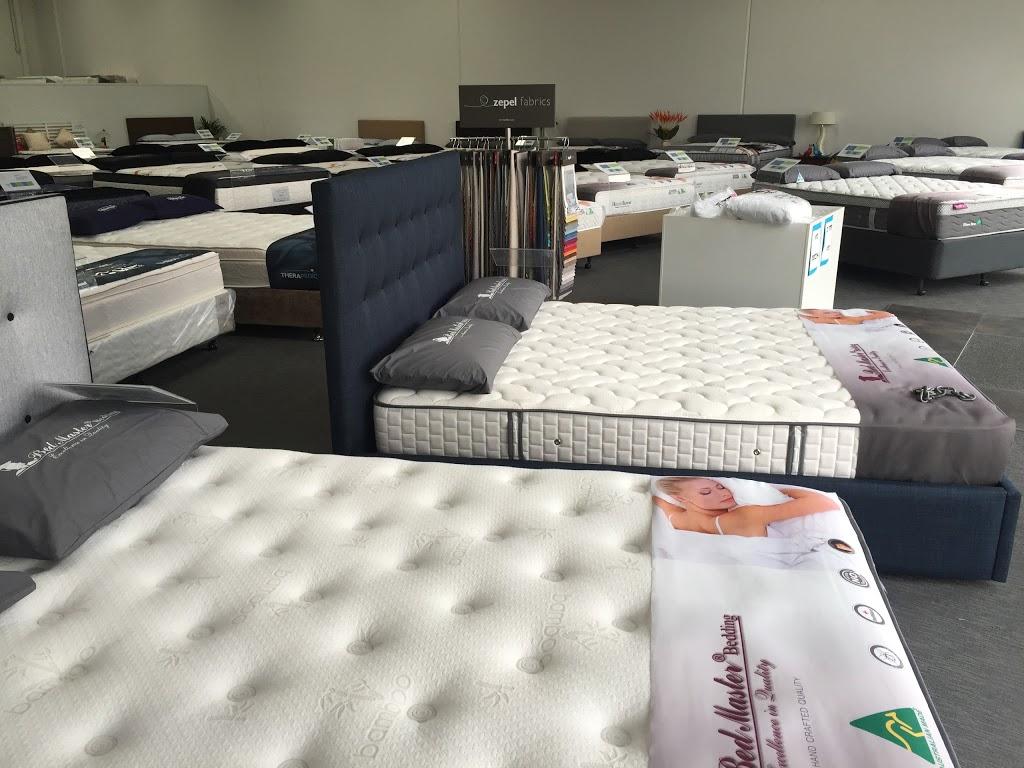 Posture Comfort Bedding | furniture store | 43 Keilor Park Dr, Keilor Park VIC 3042, Australia | 0393317222 OR +61 3 9331 7222