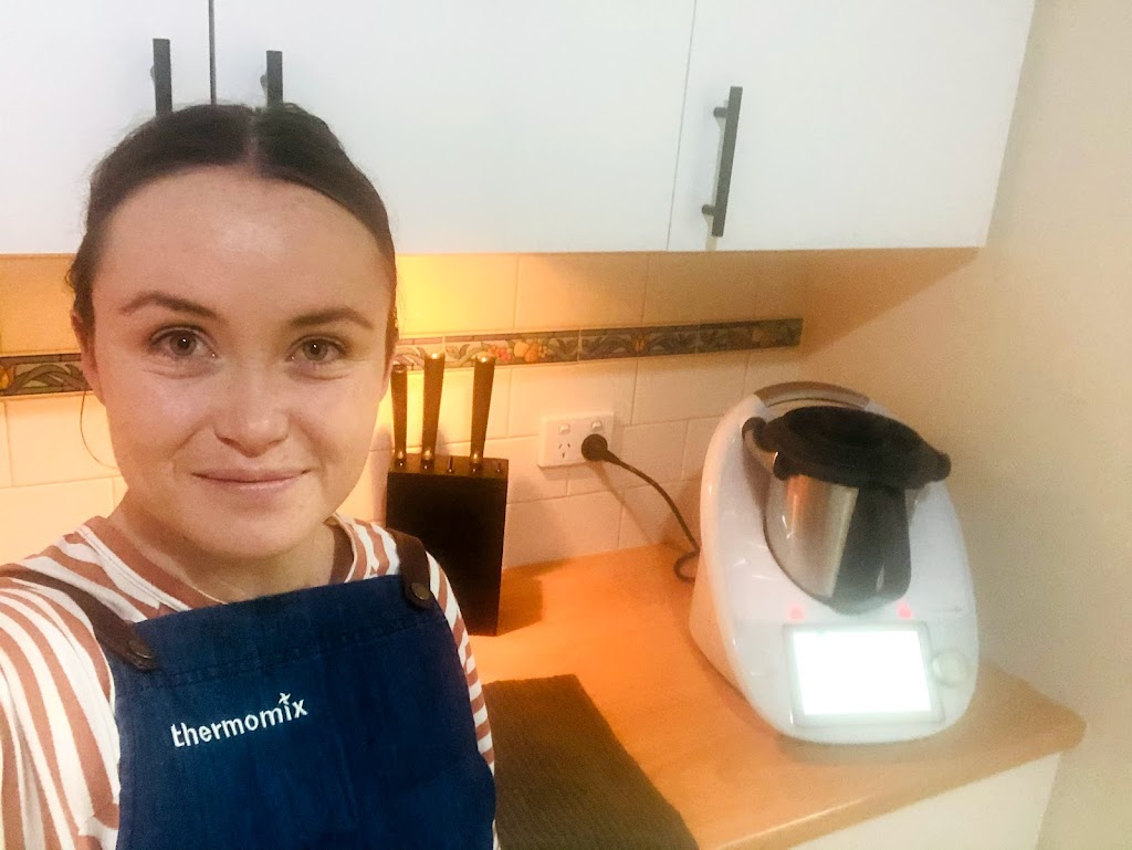Thermomix Consultant - Laura Gaffey   food   38 Yarrabee St, Griffith NSW 2680, Australia   0428460825 OR +61 428 460 825